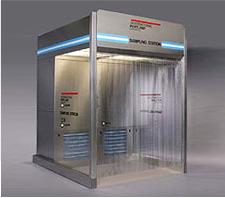 trane unit heater wiring diagram images furnaces edmonton alberta ducane downflow heater wire diagram